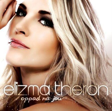 Elizma Theron