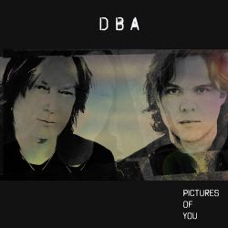 Pictures of You - DBA