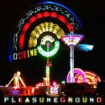 Pleasuredome - Kodeine