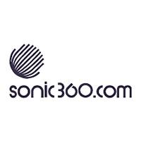 sonic360
