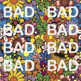 Bad - Haxent ft Brooke Nickerson & L Kilah